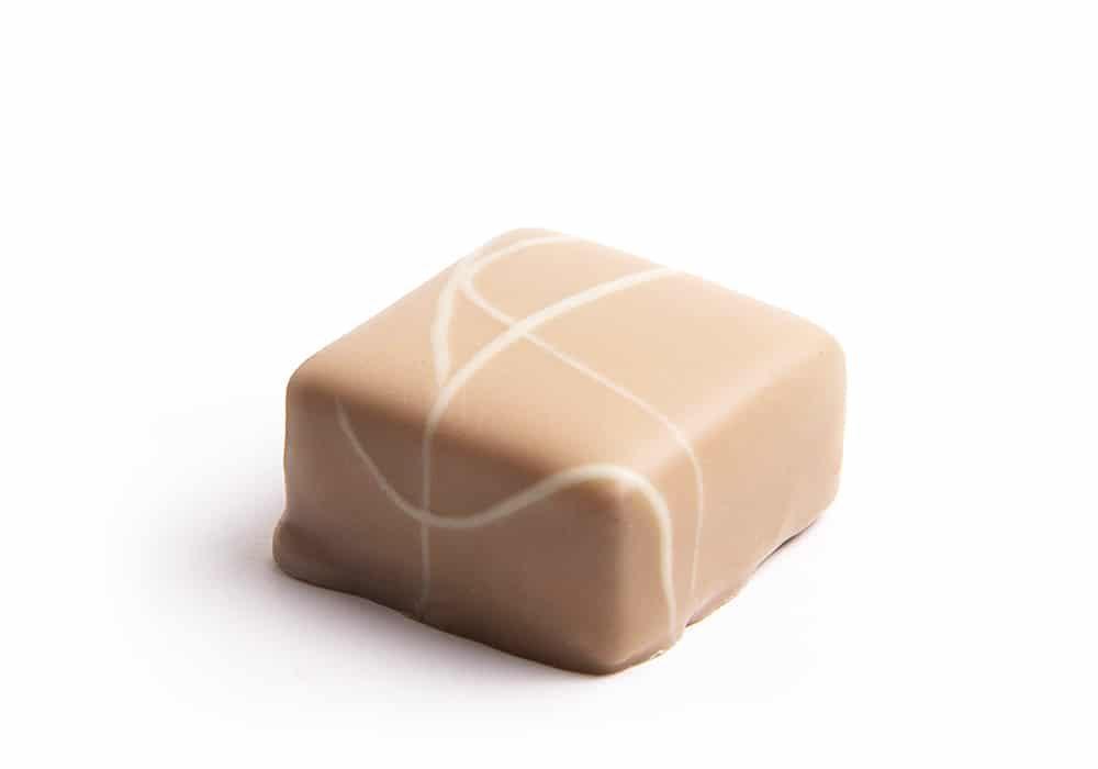 Bonbon-Butterscotch