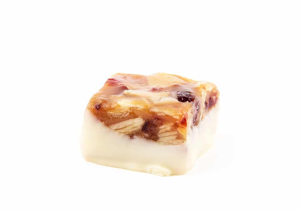 Bonbon-Honing-crandberry