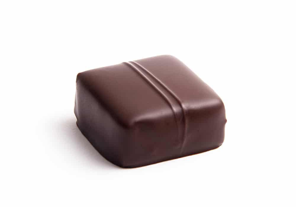 Bonbon-Karamel-zeezout