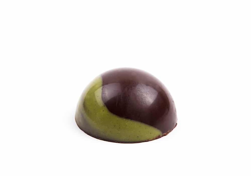 Bonbon-Mint