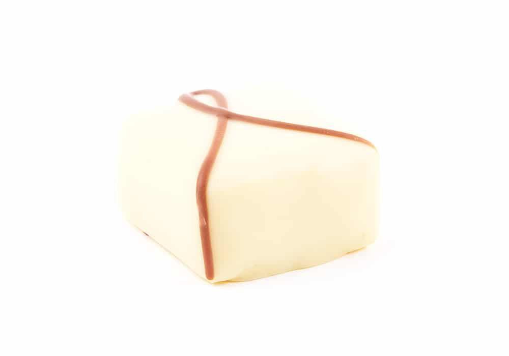 Bonbon-Vanille