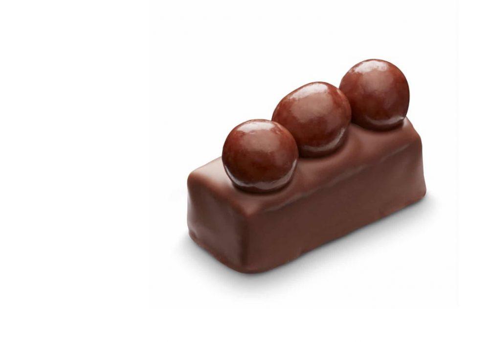 bonbon-mokka-balkje